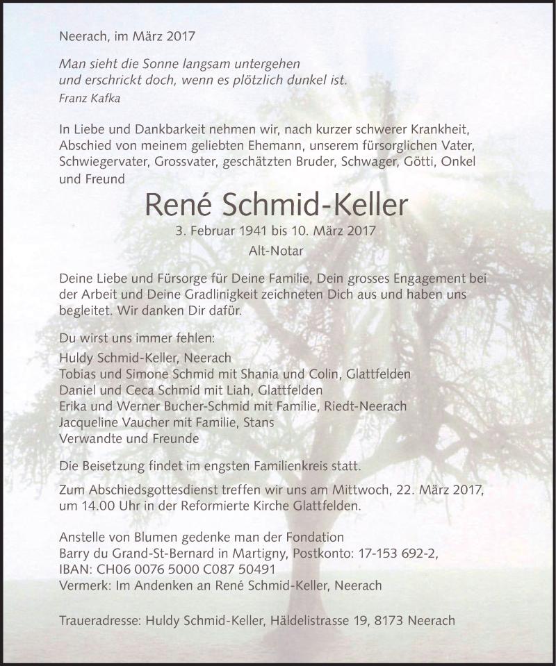 OLK Rafzerfeld-Blach - Startseite